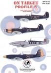 1-48-On-Target-Seafires-7