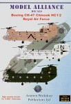1-48-Boeing-CH-47-Chinook-HC1-2-Royal-Air-Force