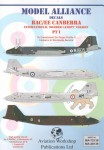 1-48-EE-Canberra-Part-1-Bomber-Canopy-versions-in-Foreign-Service-5