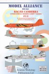 1-48-EE-Canberra-Part-4-Bomber-Canopy-versions-in-Foreign-Service-8