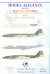 1-48-BAC-Canberra-BI12s-with-`Fighter-Type-canopies-5