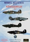 1-48-Hawker-Hurricane-in-RAF-and-Commonwealth-Service-Pt-1-9