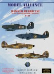1-48-Hawker-Hurricane-in-RAF-and-Commonwealth-Service-Pt-2-12