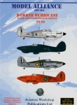 1-48-Hawker-Hurricane-in-RAF-and-Commonwealth-Service-Pt-3-18