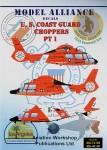 1-48-US-Coastguard-Choppers-Pt-1