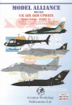 1-48-UK-Air-Arm-Update-2005-2006-Part-2-8