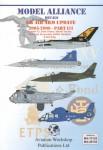 1-48-UK-Air-Arm-Update-2005-2006-Part-3-8