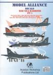 1-48-BAe-Sea-Harrier-FRS-Mk-1-9