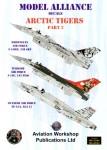 1-48-Arctic-Tigers-Pt-2-NATO-Tiger-Meet-2007-3