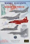 1-48-World-Air-Power-Update-No-2