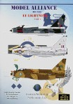 1-48-EE-Lightning-Pt-2-10