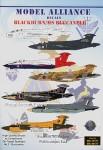 1-48-Blackburn-Buccaneer-14