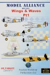 1-48-Wings-and-Waves-Pt-1-7