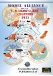 1-48-U-S-Coast-Guard-Choppers-Pt-2