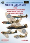 1-48-RAF-and-Commonwealth-Aircraft-over-Middle-East-and-Mediterra