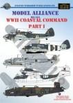 1-48-WWII-Coastal-Command-Pt-1-9