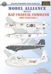1-48-RAF-Coastal-Command-Post-War-Pt-1-4