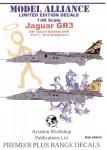 1-48-Jaguar-GR-3-Special-schemes-Pt-1