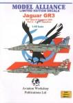 1-48-Jaguar-GR-3-Special-schemes-Pt-2