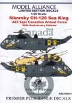 1-48-CH-124-Sea-King