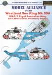 1-48-Sea-King-Mk-50A