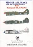 1-48-Tempest-Mk-II-F-2-F-6-Post-War