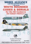 1-48-White-Rounded-Codes-and-Serials-for-EE-Canberras