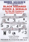 1-48-Black-Squared-Codes-and-Serials-for-EE-Canberras