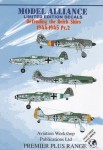 1-48-Defending-the-Reich-Pt-2