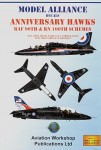 1-48-Anniversary-Hawks-2