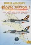 1-48-RTAF-F-16-Anniversary
