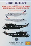 1-48-RN-Anniversary-Schemes-Harrier-and-Sea-King
