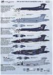 1-72-Royal-Navy-RN-and-RAF-Buccaneers-S-Mk-2