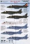 1-72-BAe-Harrier-GR-7