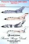 1-72-Tornado-GR-1-GR-4-Pt-1