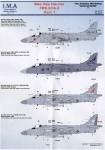 1-72-BAe-Sea-Harrier-FRS2-2A