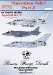 1-72-Operation-Telic-Pt-2-Tornado-GR4-4a