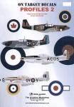 1-72-On-Target-P-51-Mustangs