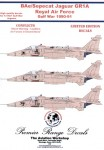 1-72-Jaguar-GR-1-Desert-Storm