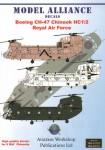 1-72-CH-47-Chinook-HC2-RAF