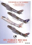 1-72-F-86-Canadair-and-CAC-Sabres-Pt-1