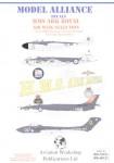 1-72-HMS-Ark-Royal-Air-Wing-Selection