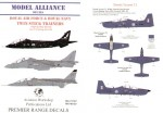 1-72-RAF-and-Royal-Navy-RN-Trainers
