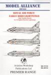 1-72-Early-EE-Lightnings