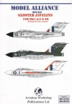 1-72-Gloster-Javelin-FAW-Mk-7-8-9-and-9R