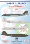 1-72-EE-Canberra-Part-1-Bomber-Canopy-versions-in-Foreign-Service-5