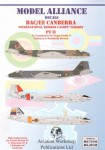 1-72-BAC-EE-Canberra-Part-II-International-Bomber-Canopy-Version