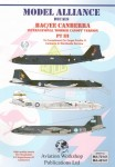 1-72-BAC-EE-Canberra-Part-III-International-Bomber-Canopy-Version