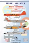 1-72-EE-Canberra-Part-4-Bomber-Canopy-versions-in-Foreign-Service-8