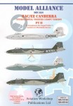 1-72-BAC-Canberra-BI12s-with-`Fighter-Type-canopies-5